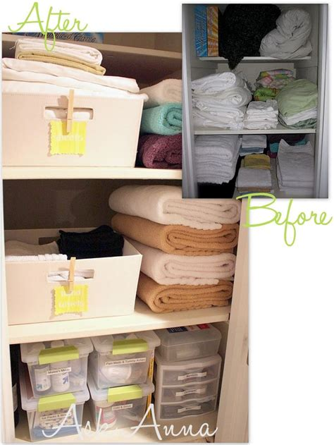 how to organize spice cabinet get organized in 2012 how to organize your spice cabinet