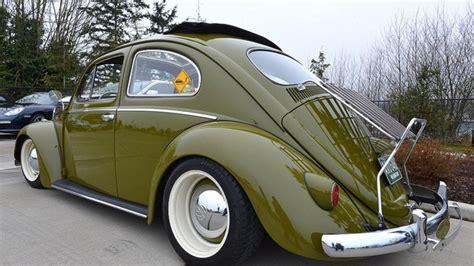 volkswagen beetle modified black 100 modified volkswagen beetle vw beetle 2003 1 4