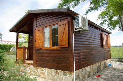 casas de madera segunda mano para nuestra familia casas de madera de ocasion