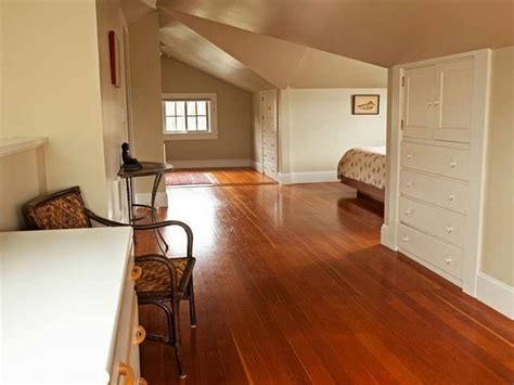 wood floors in bedrooms 28 master bedrooms with hardwood floors