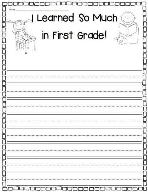 common writing assignments writing book reviews writing center book activities for first grade 1000 images about plant