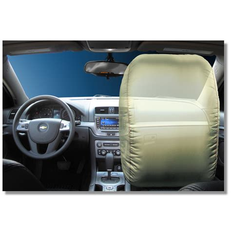 aoi front passenger airbag on off control switch pro gard products llc