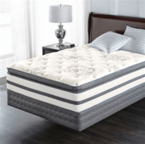 sears days sales mattresses up to 55 free shipping