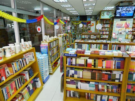 clc libreria librer 237 a cristiana clc bogot 225 centro librer 237 a cristiana