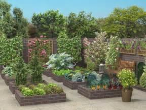 jardinage conseils et infomations pour votre jardin
