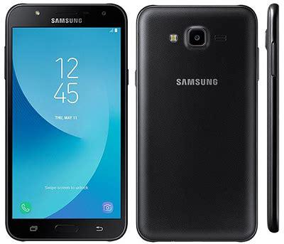 Harga Samsung Keluaran Terbaru 10 harga hp samsung keluaran terbaru dengan spesifikasinya