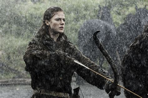 of thrones ygritte of thrones photo 34775468 fanpop
