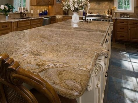 Granite Countertops Ga by Granite Countertops Kitchen And Bathroom