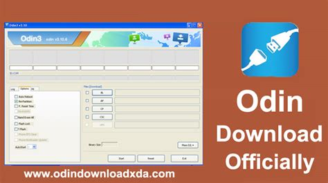 odin apk odin v all versions free android root