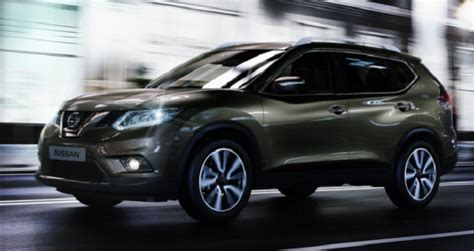 2014 nissan rogue changes redesign 2017 nissan rogue changes 2017 2018 best cars reviews