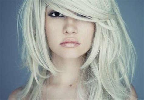 cortes de cabellos largos para 2014 cortes de pelo asim 233 tricos para pelo largo 2014 fotos