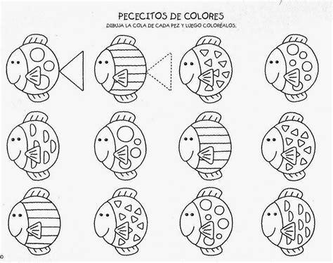 imagenes educativas para preescolar maestra de primaria fichas para trabajar la atenci 243 n