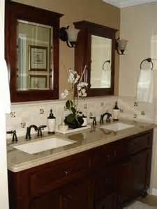 easy bathroom backsplash ideas easy bathroom backsplash ideas bathroom trends 2017 2018