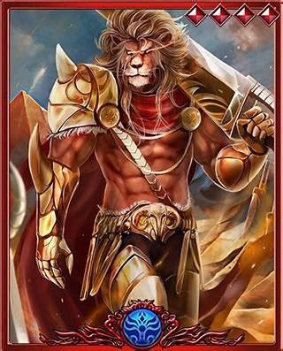 Careta Explosiva The Legend Of Wiki Fandom Powered By Wikia Maahes Legend Of Minerva Wiki Fandom Powered By Wikia