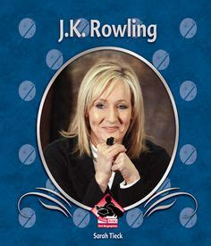 jk rowling biography in context 1000 images about author study on pinterest childhood