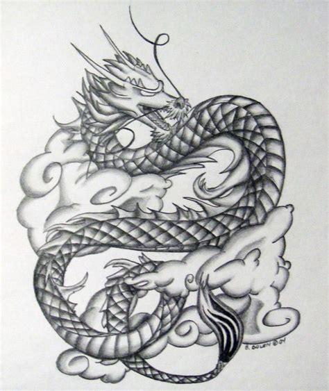tattoo dragon art chinese dragon tattoos chinese dragons tattoos dragon