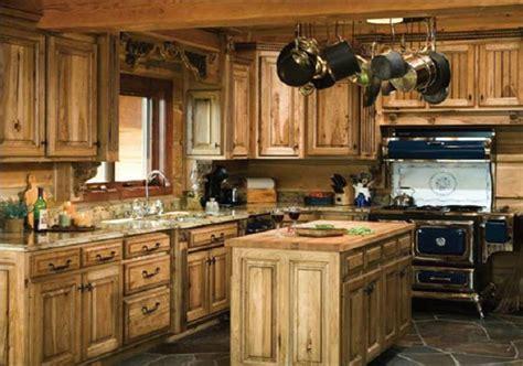 Poor people interior design ideas rustic trend home design and decor