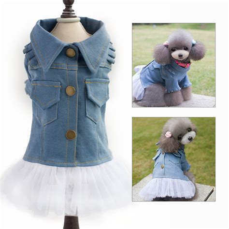 puppy clothes for cheap cheap clothes for small dogs pet coat puppy clothes chihuahua