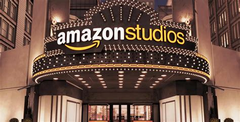 amazon studios amazon to reportedly focus on bigger budget movies