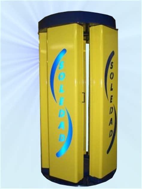 doccia solare bassa pressione e sun srl centri estetici ed abbronzatura chiavi in