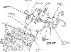 2001 chrysler sebring stalling engine performance problem 2001