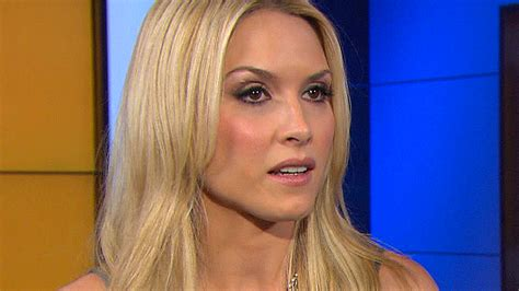 Tara Conners An Alcoholic by Controversial Former Miss Usa Speaks Out Today
