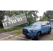 2018 Toyota Tacoma Youtube  New Car Release Date And