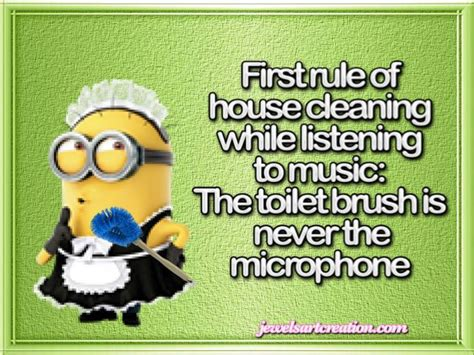 funny bathroom songs 1000 toilet quotes on pinterest bathroom wall stickers