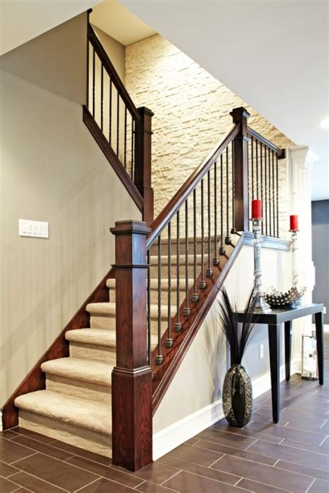 wall banister 17 of 2017 s best railings ideas on pinterest staircase