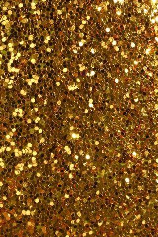 iphone wallpaper gold glitter gold glitter iphone wallpaper iphone wallpaper