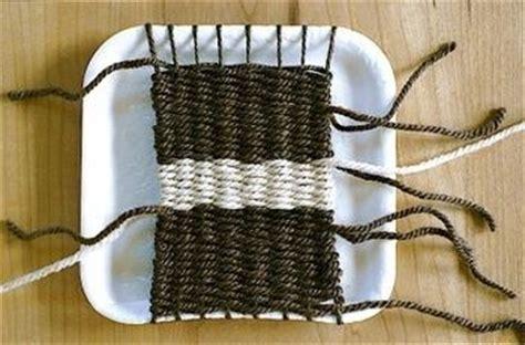 best 25 pioneer crafts ideas on