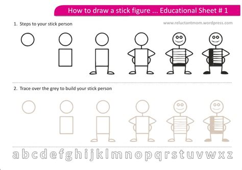 printable activity sheets for 4 5 year olds printable activity sheets for 5 year olds educational