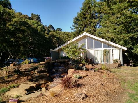 cottages at point reyes seashore cottages at point reyes seashore updated 2017 hotel reviews inverness ca tripadvisor