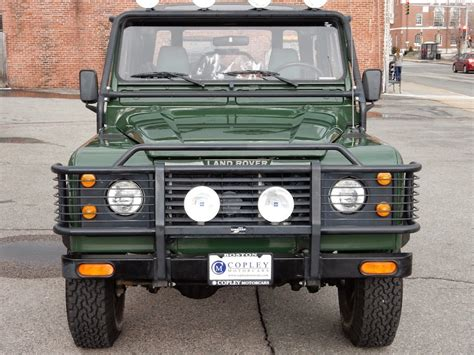 accident recorder 1994 land rover discovery transmission control service manual 1994 land rover defender transmission mount removal removal of 1994 audi v8