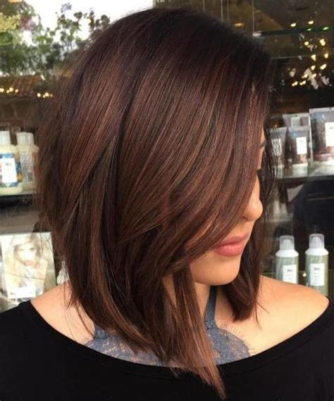 hairstyles 2018 lob best 25 hairstyle 2018 tips ideas on pinterest haircuts