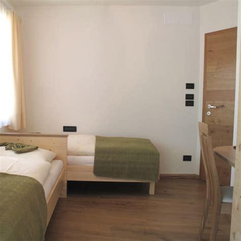 affitto appartamenti ortisei appartamenti centrale ortisei informazioni sull