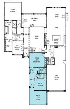 home within a home floor plans 1000 images about mother in law cottage living on