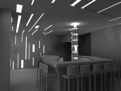 Help Me Design My Bathroom atelier k99 krembo99 architecture image design