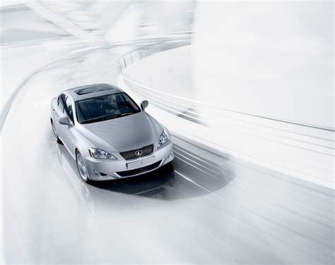 2007 lexus is 250 review top speed 2007 lexus is 250 review top speed