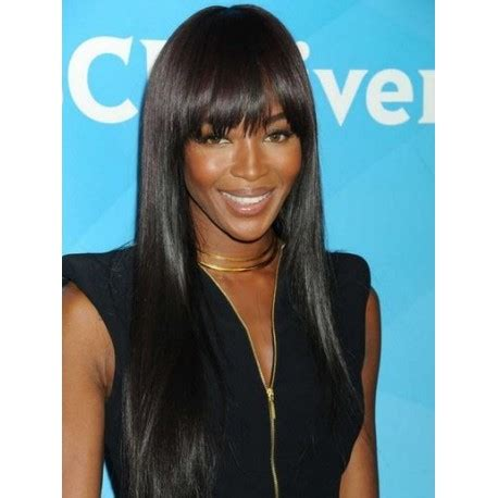 weaves with bangs for black women lace front wigs for black women with bangs