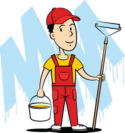 Painter And Decorator In by Painting And Decorating Keepitinayrshire