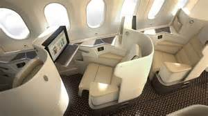 Dreamliner 787 Interior Pictures by Saudia New Boeing 787 9 Dreamliner Interior Mp3speedy Net