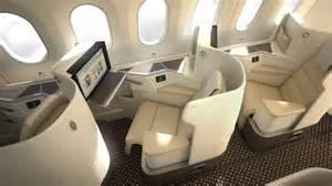 787 Dreamliner Pictures Interior by Saudia New Boeing 787 9 Dreamliner Interior Mp3speedy Net