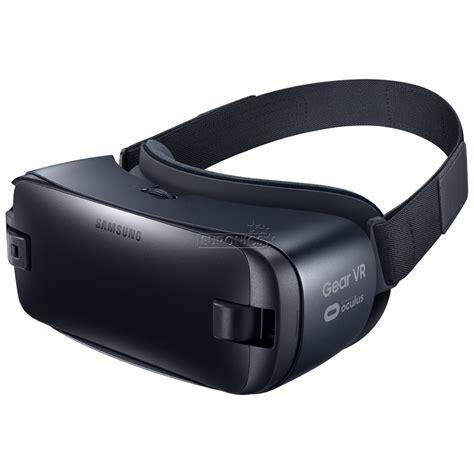 Vr Gear Samsung reality goggles samsung gear vr sm r323nbkaseb