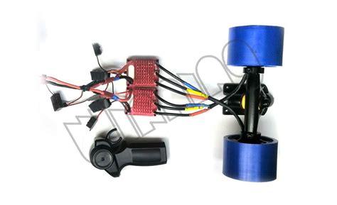 hub motor kit buy wholesale electric skateboard motor kit from