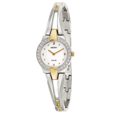 seiko solar sup052 s watches