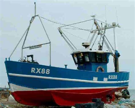 small fishing boats for sale in lancashire fishing fishing boats