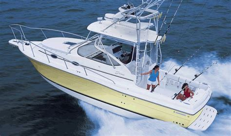 xpress boat hull warranty research stamas yachts 320 express on iboats