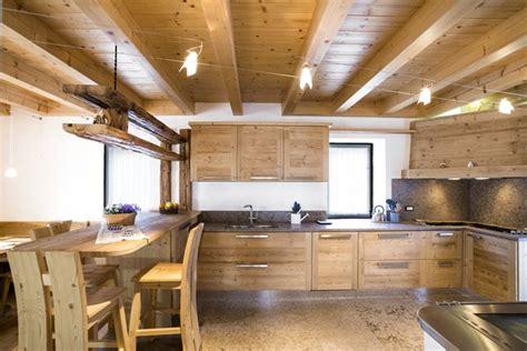 arredamenti legno arredamento moderno in legno falegnameria hermann