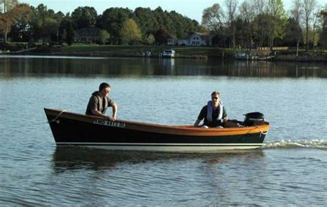seaark boat dealers north carolina lolalinu